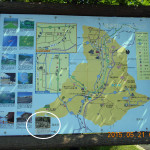 湧水町いい処マップ