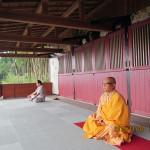 瞑想会(めいそうえ)