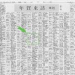 南日本新聞20180105-1